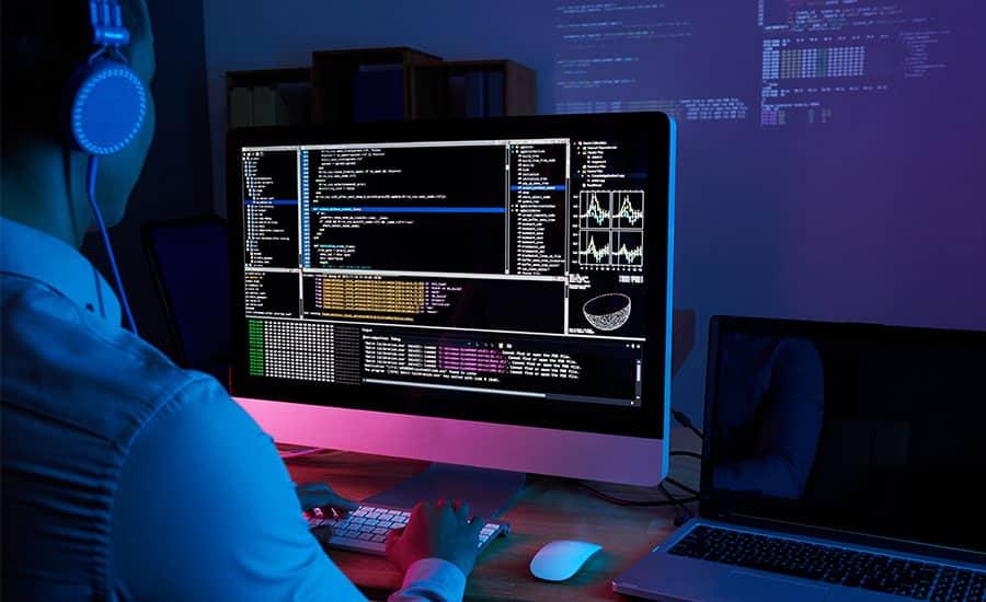 Softwarelösung generiert Wertschöpfung im Unternehmen