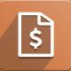 account invoicing